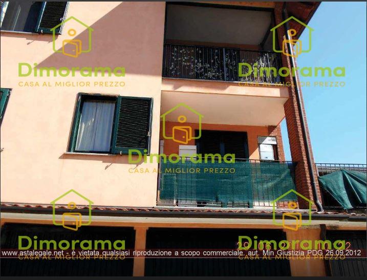 Appartamento in vendita Rif. 10286341