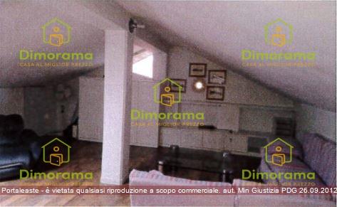 Appartamento in vendita Rif. 10286333
