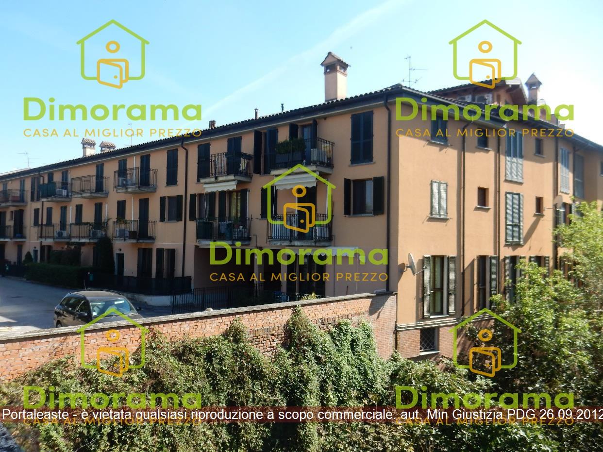 Appartamento in vendita Rif. 10319451
