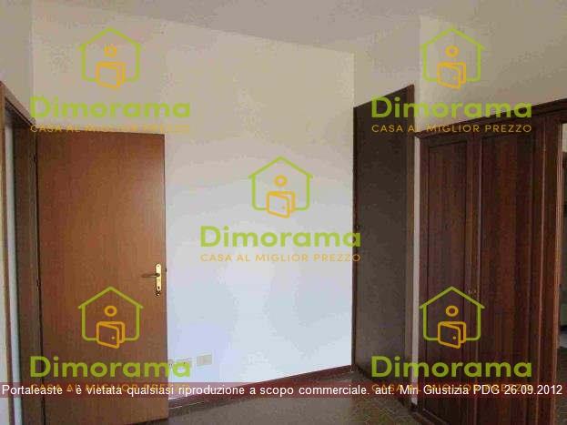 Appartamento in vendita Rif. 10345246