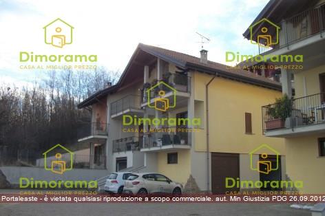 Appartamento in vendita Rif. 10379575