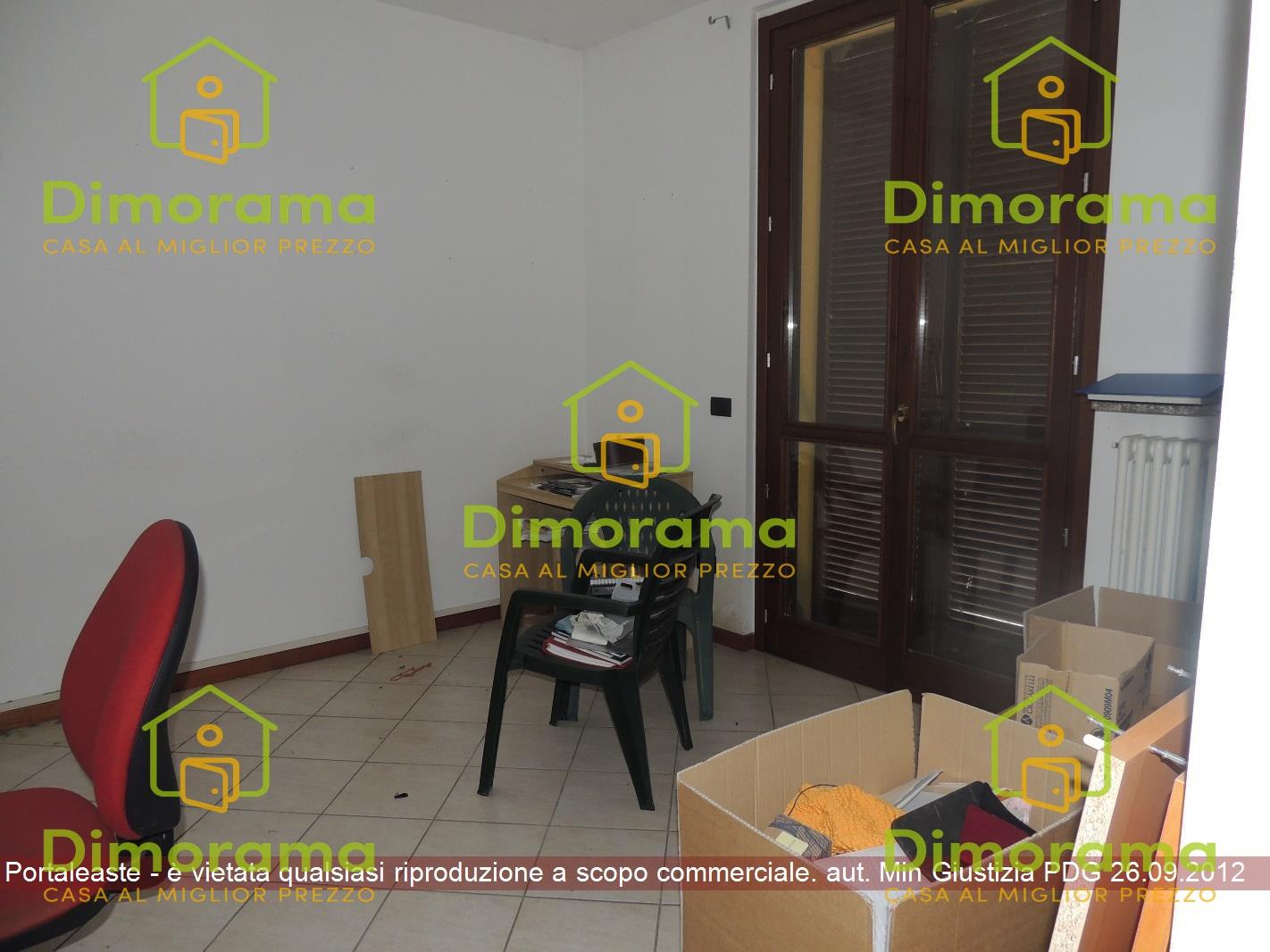 Appartamento in vendita Rif. 10379577