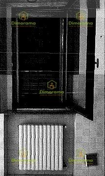 Appartamento in vendita Rif. 10379585