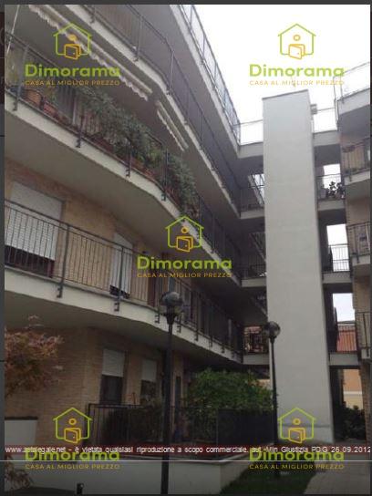 Appartamento in vendita Rif. 10379562