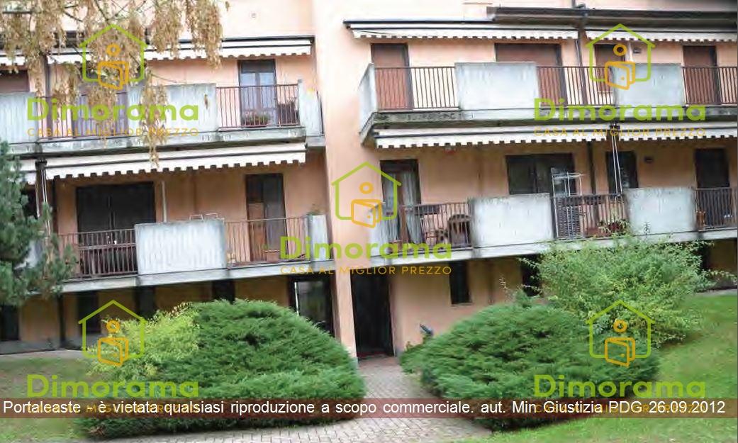 Appartamento in vendita Rif. 10379615
