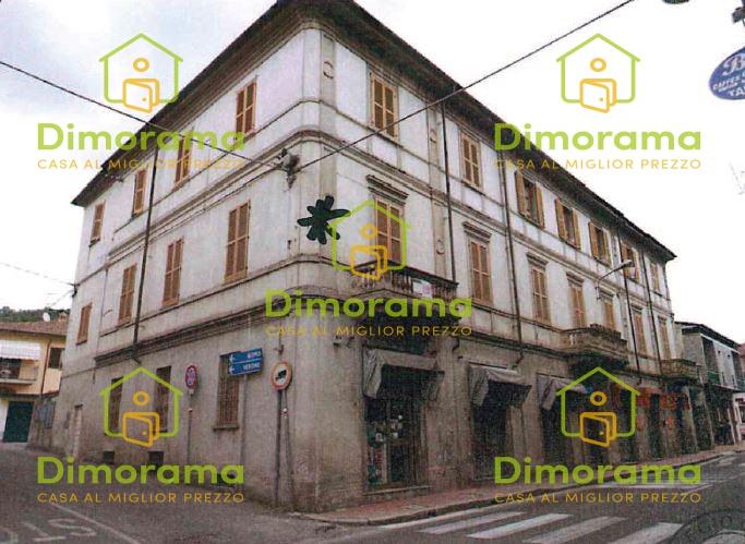 Appartamento in vendita Rif. 10476032