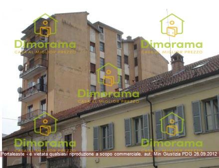 Appartamento in vendita Rif. 10476035