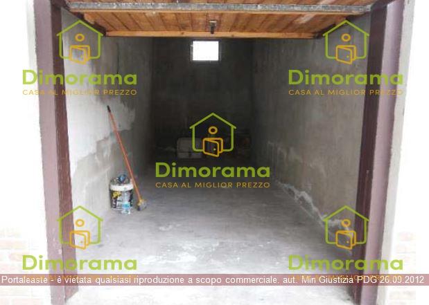 Appartamento in vendita Rif. 10524451
