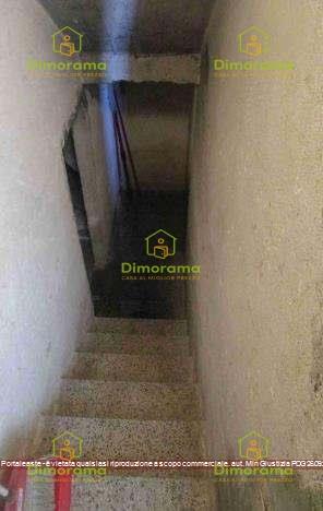 Appartamento in vendita Rif. 10524431