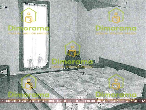 Appartamento in vendita Rif. 10529902