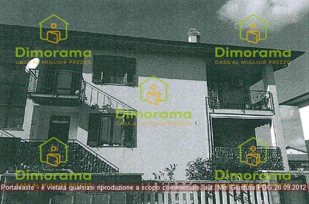 Appartamento in vendita Rif. 10575493