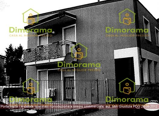 Appartamento in vendita Rif. 10588638