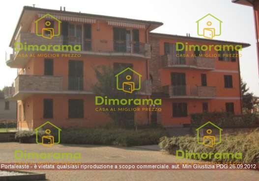 Appartamento in vendita Rif. 10588641