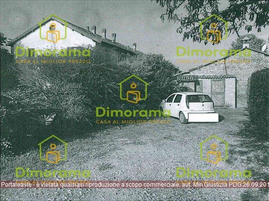 Appartamento in vendita Rif. 10741723