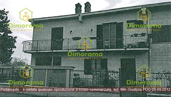 Appartamento in vendita Rif. 10741752