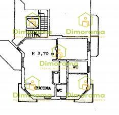 Appartamento in vendita Rif. 10741741