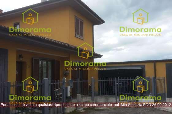 Appartamento in vendita Rif. 10762547