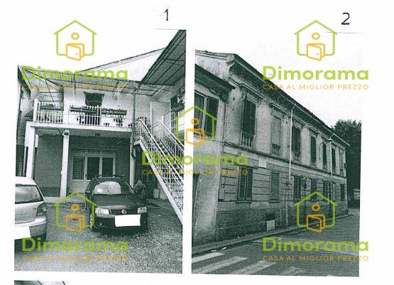 Appartamento in vendita Rif. 10786593