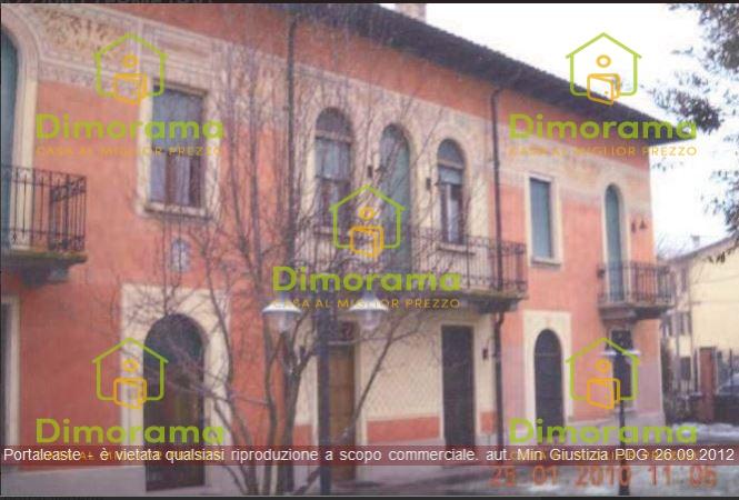 Appartamento in vendita a Rivanazzano, 5 locali, prezzo € 96.385 | CambioCasa.it