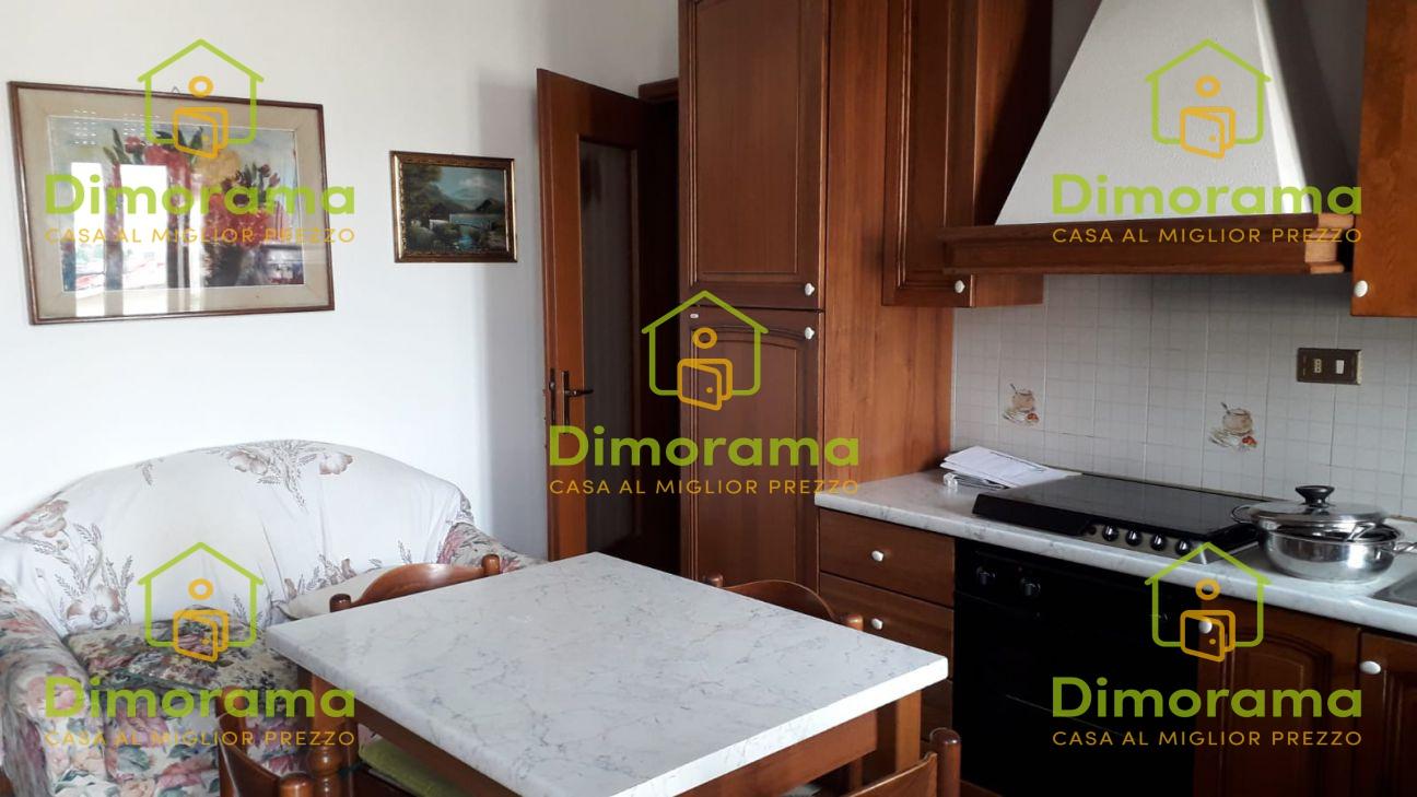 Villa a schiera trilocale in vendita a Vigevano (PV)
