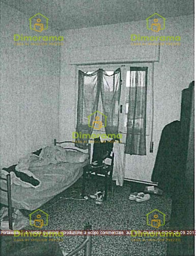 Appartamento in vendita a Torre Beretti e Castellaro, 6 locali, prezzo € 30.906 | CambioCasa.it