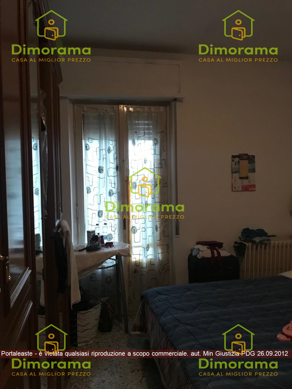 Appartamento in vendita a Mortara, 2 locali, prezzo € 25.425 | CambioCasa.it