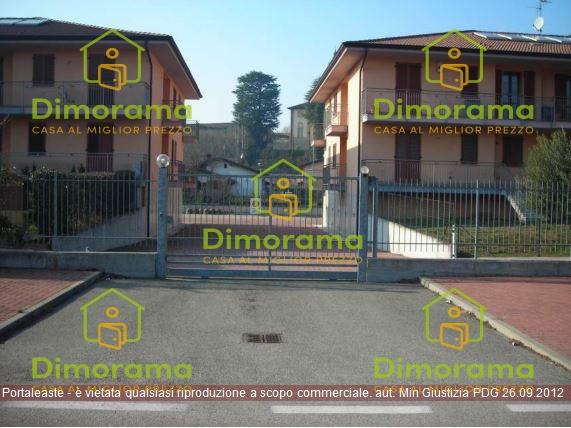 Appartamento in vendita a Cava Manara, 2 locali, prezzo € 36.936 | CambioCasa.it