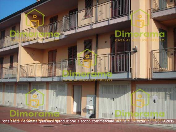 Appartamento in vendita a Cava Manara, 2 locali, prezzo € 42.599 | CambioCasa.it