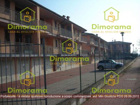 Appartamento in vendita a Cava Manara, 2 locali, prezzo € 46.890 | CambioCasa.it