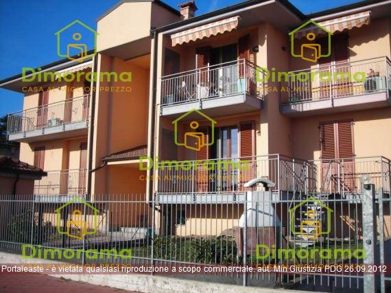 Appartamento in vendita a Cava Manara, 2 locali, prezzo € 44.233 | CambioCasa.it