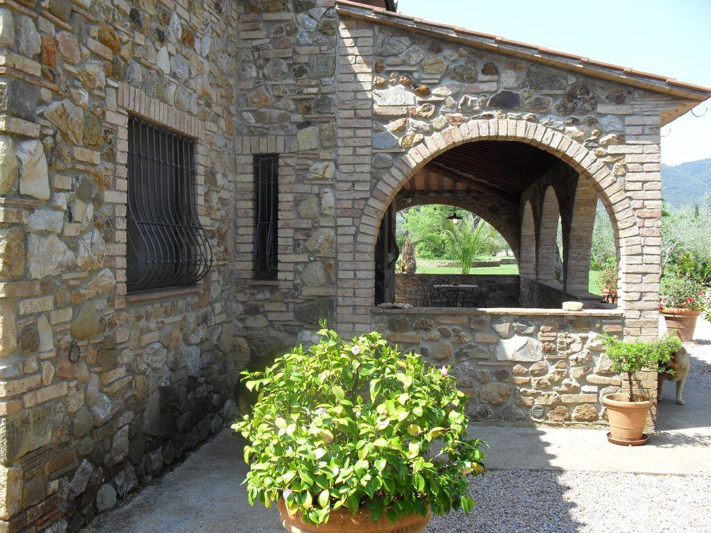 Rustico / Casale in ottime condizioni in vendita Rif. 9809522