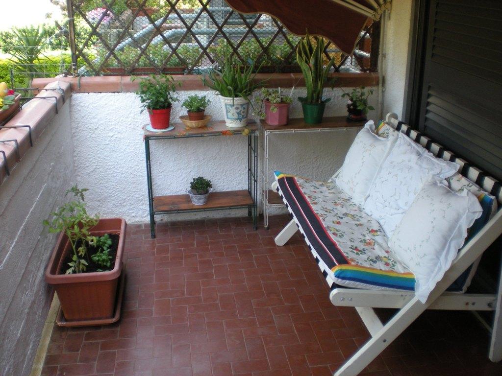 Terratetto in vendita a gavorrano agenzie immobiliari gavorrano - Bagno di gavorrano ...