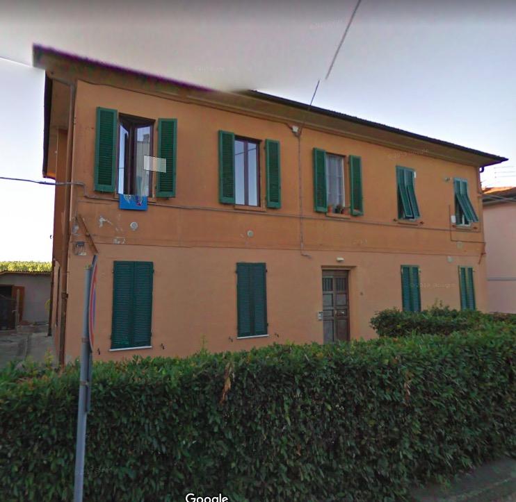 Appartamento in vendita Rif. 10046878