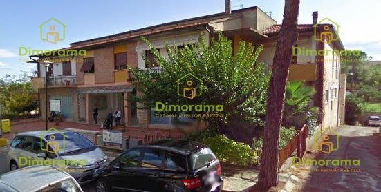 Appartamento in vendita Rif. 10151502