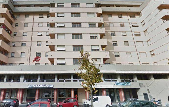Appartamento in vendita Rif. 9956587