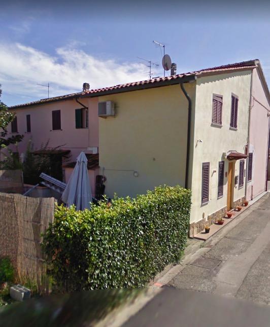 Appartamento in vendita Rif. 10046880