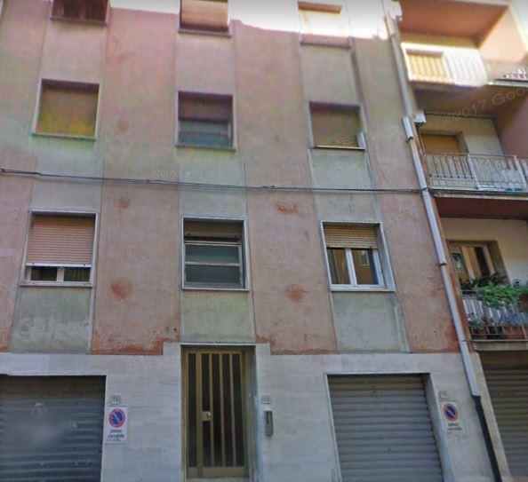 Appartamento in vendita Rif. 9956586