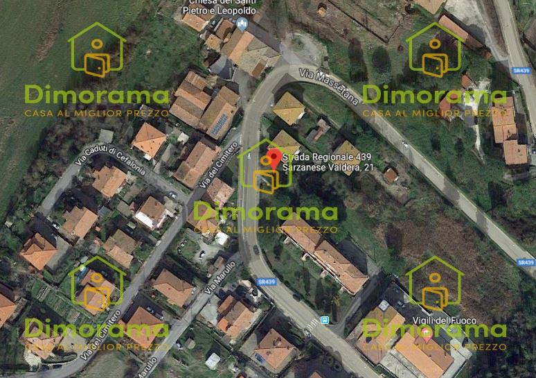 Appartamento in vendita Rif. 10151506