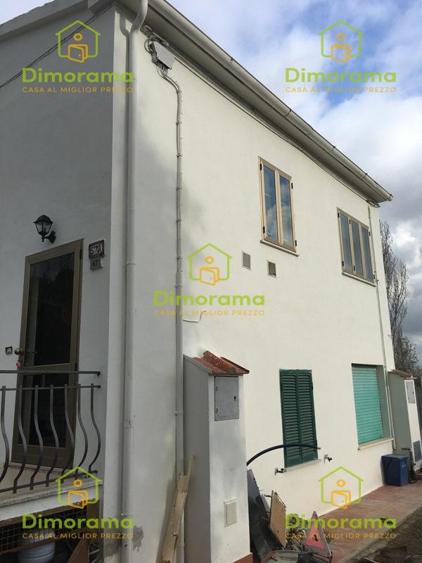 Appartamento in vendita Rif. 10513999