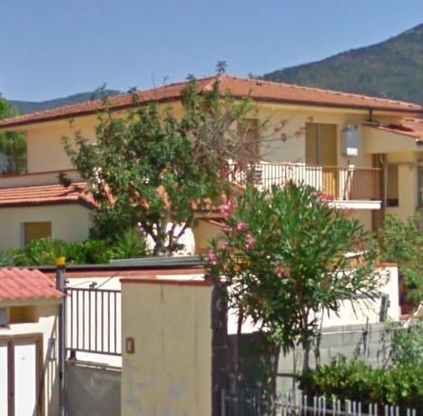 Appartamento in vendita Rif. 9930906