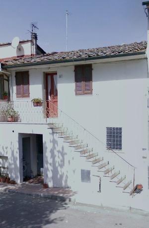 Appartamento in vendita Rif. 9930904