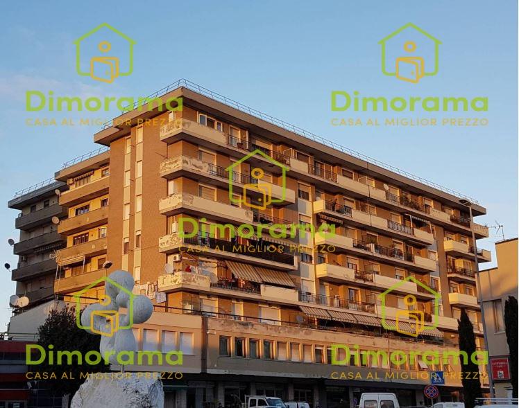 Appartamento in vendita Rif. 10173570