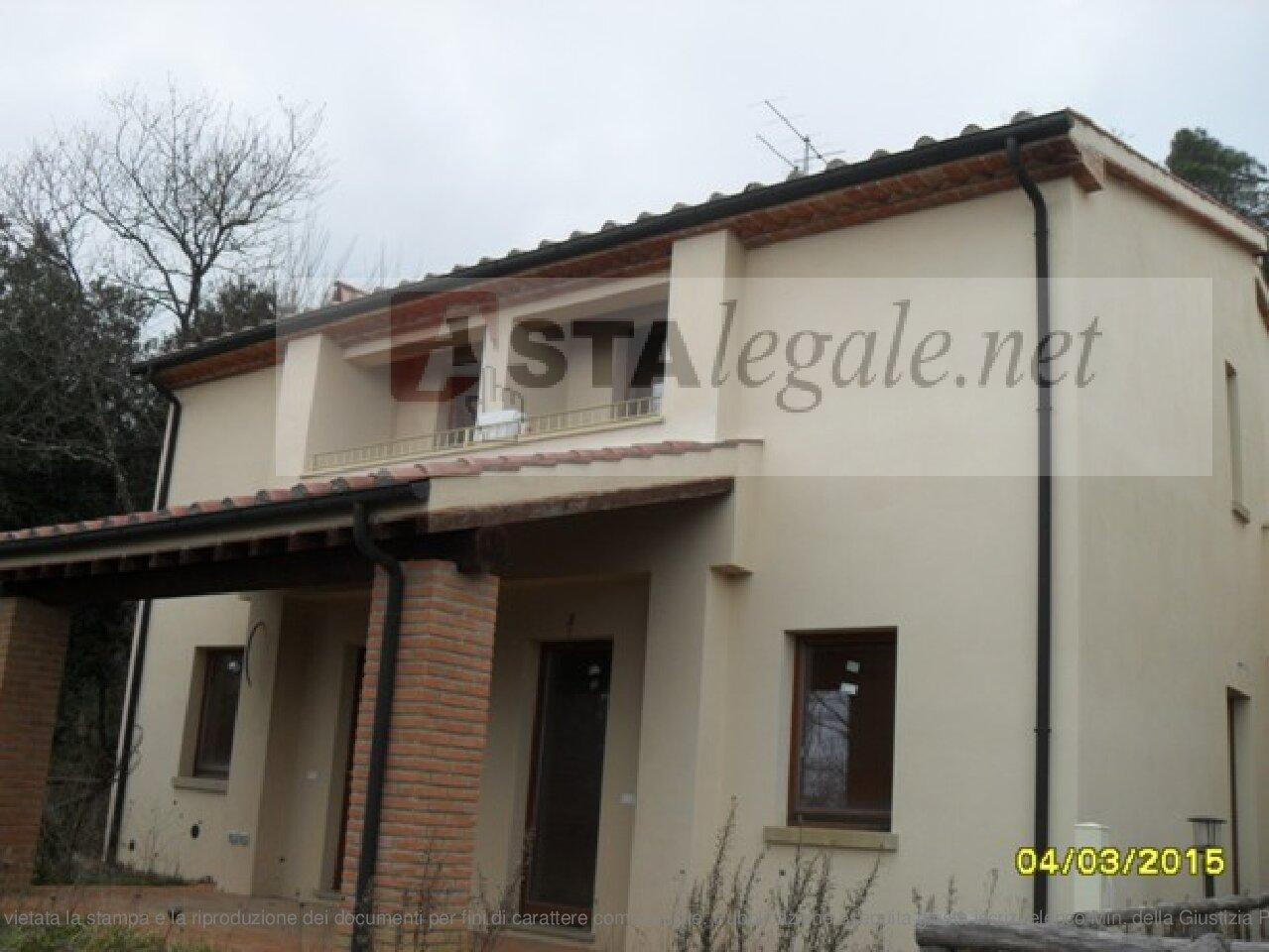Appartamento in vendita Rif. 9852487