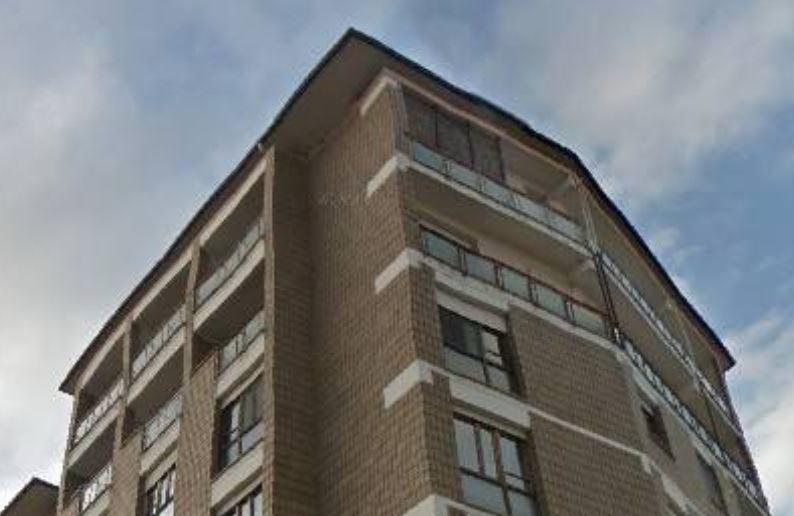 Appartamento in vendita Rif. 9979034