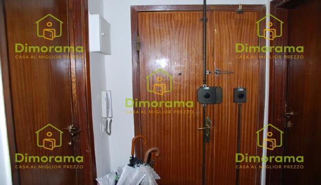 Appartamento in vendita Rif. 10151510