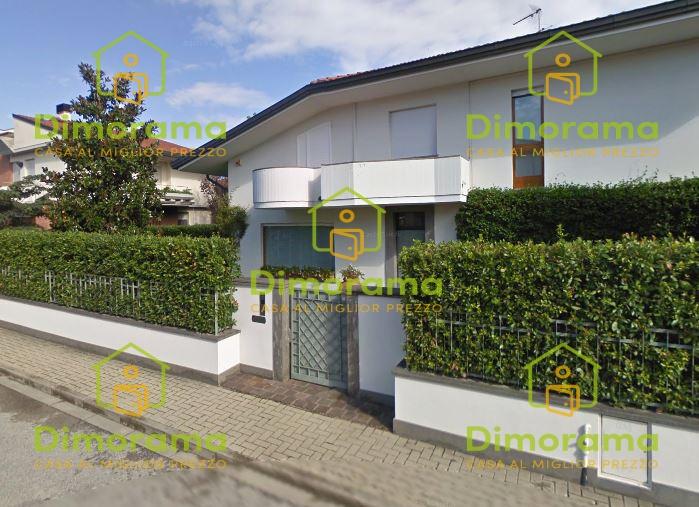 Appartamento in vendita Rif. 10173573