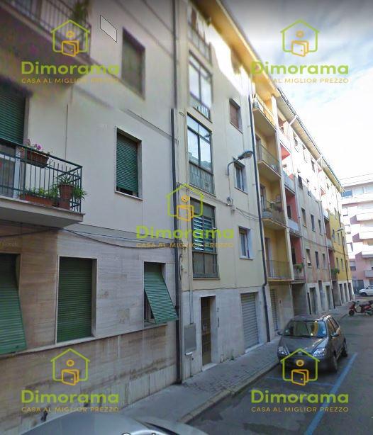 Appartamento in vendita Rif. 10173574