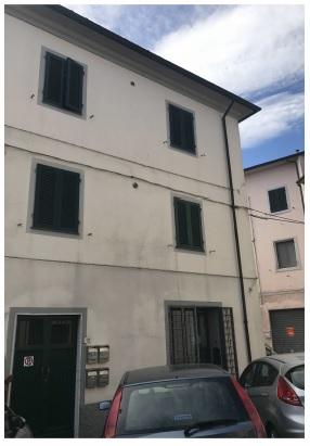 Appartamento in vendita Rif. 10094575
