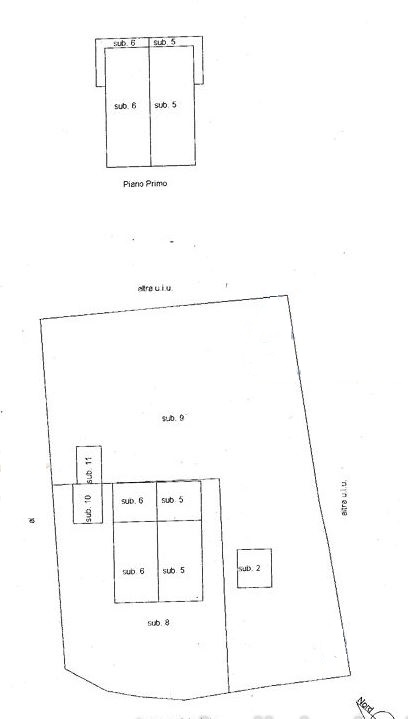 Appartamento in vendita Rif. 4793097