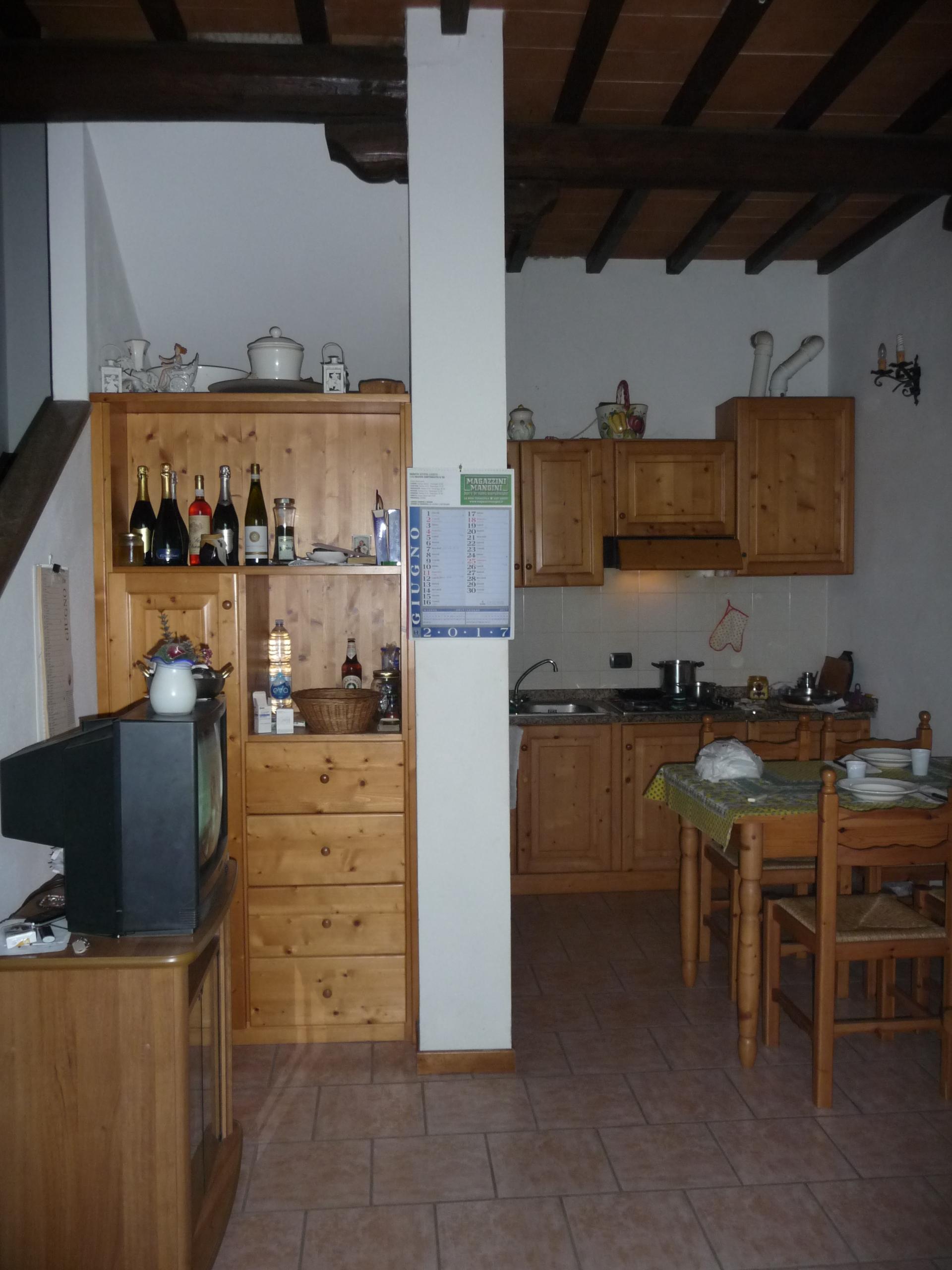 Appartamento in vendita Rif. 9690386